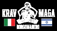Logo Street Combat Borgomanero
